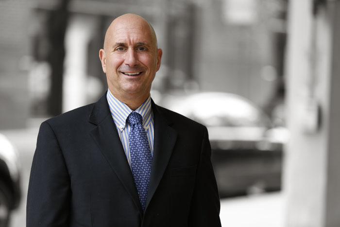 Bruce Zimmer
