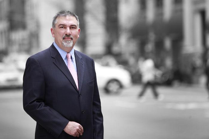 Juan Mobili