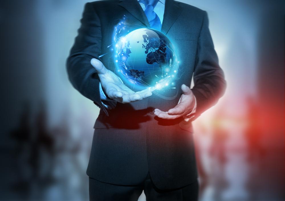 High Performing Global Teams