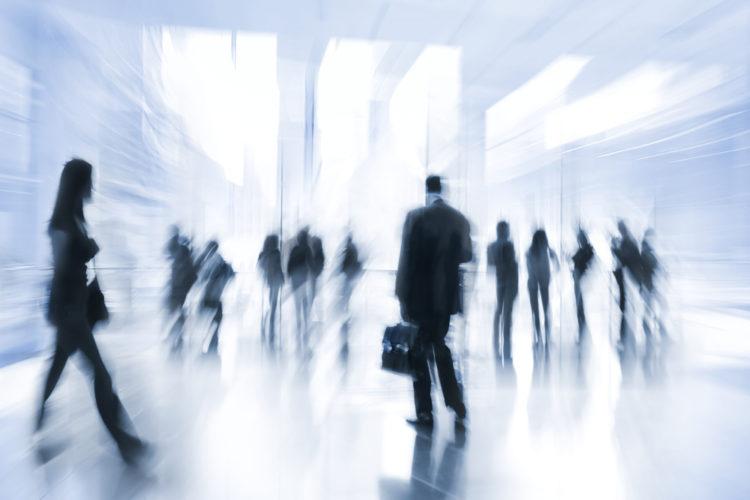Disruptive Leadership — Are You Ready?