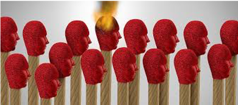 Virtual Work: Preventing Burnout For Your Team: Part II