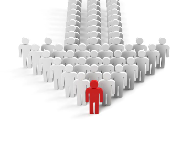Leading Change: Gender Diversity Yields Business Results