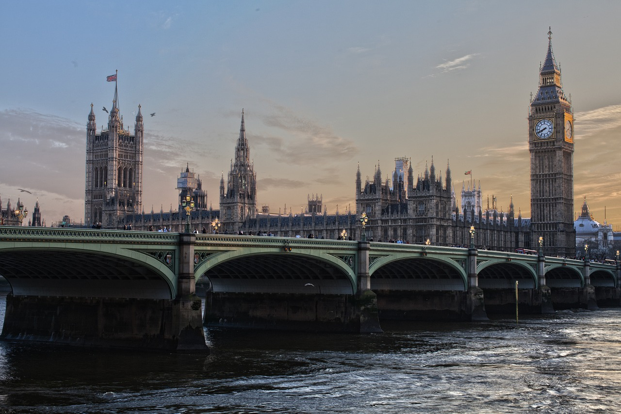 Brexit… And Opportunity?