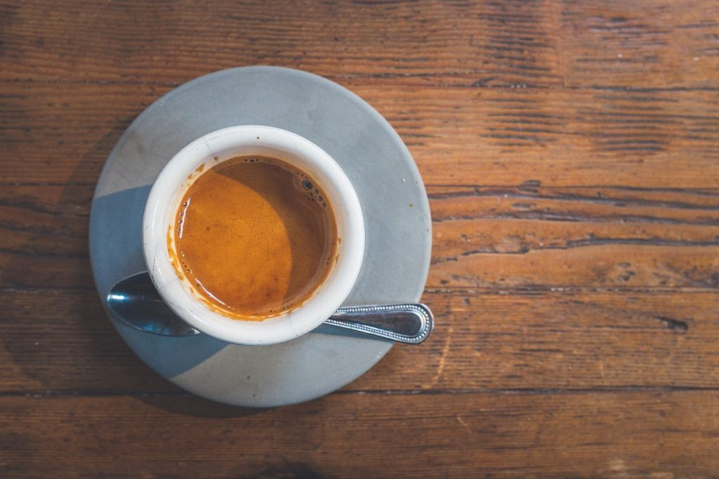 From Aerobie To AeroPress – How Culture Enables Strategy