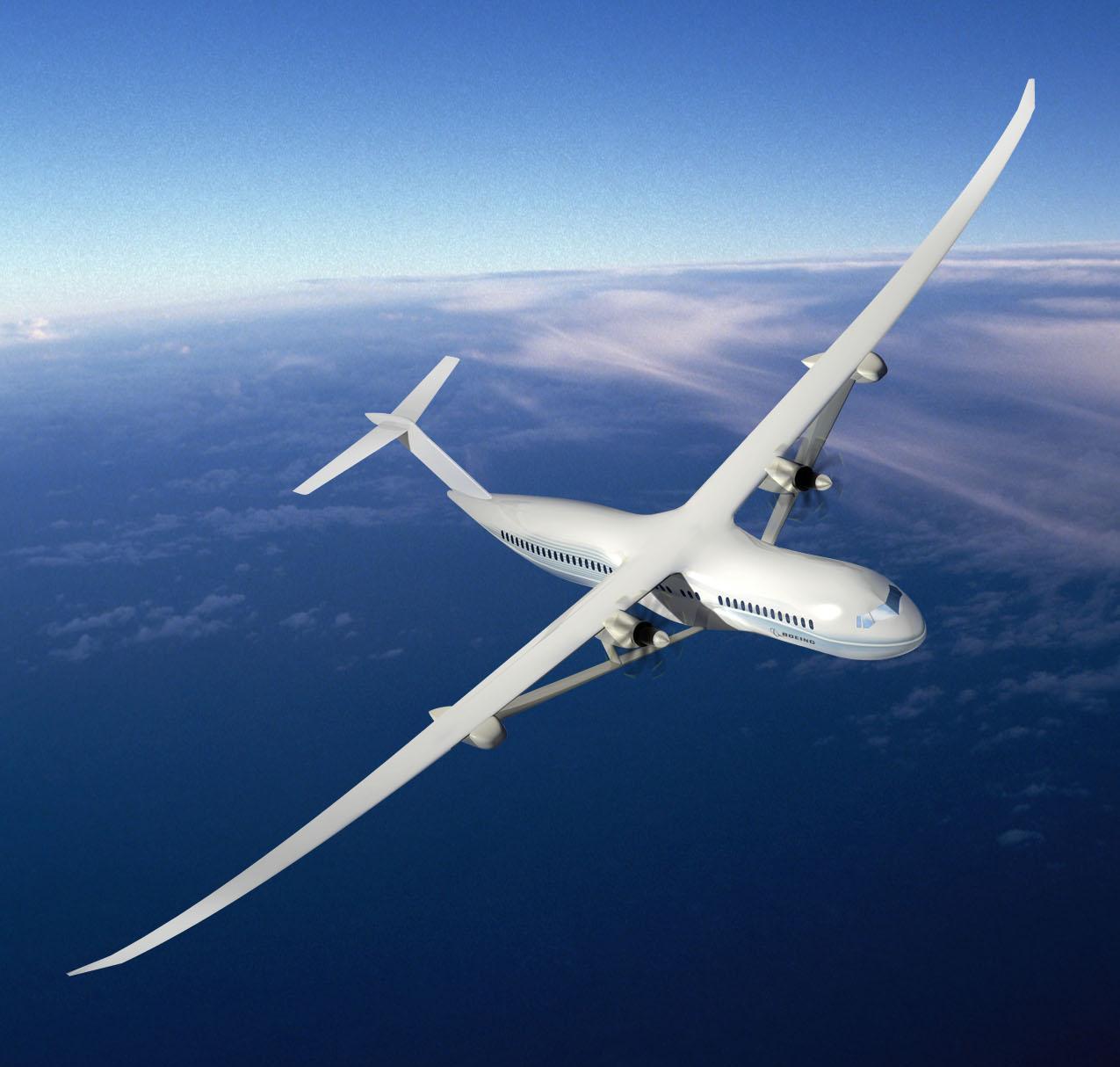 Boeing's Culture Problem