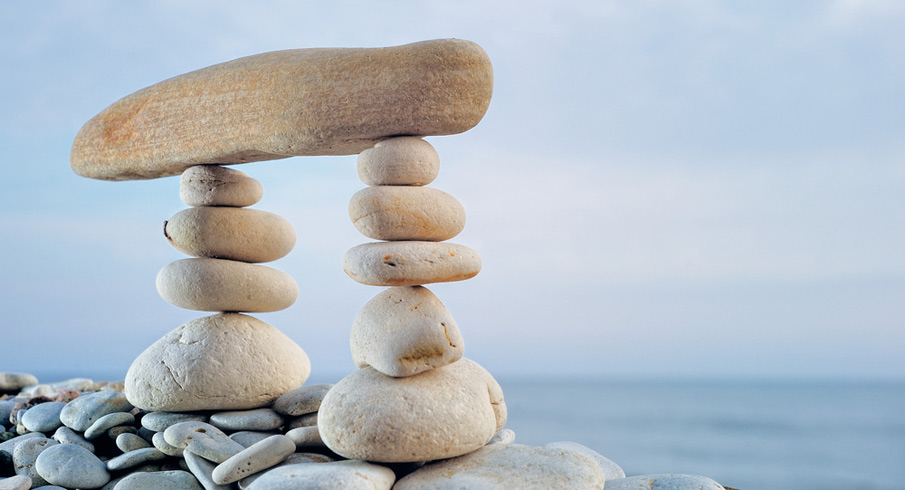 Work Life Balance: A Misleading Concept And How Managers Can Help