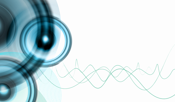 Sonos Integrated Music Platform: A Testament To Innovation