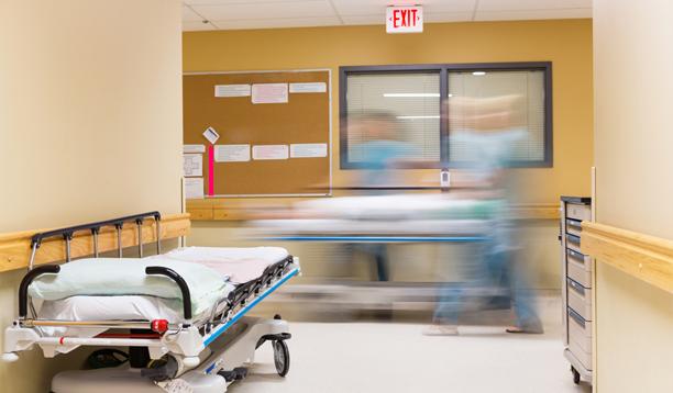 Preventable Deaths Skyrocket, Necessitate Healthcare Transformation