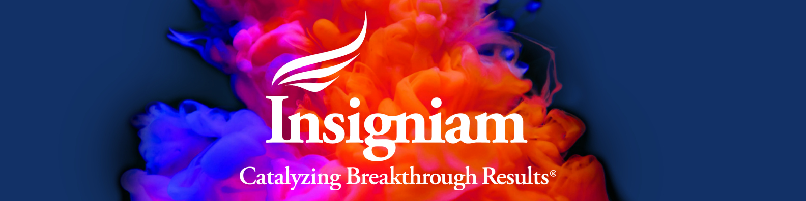 Insigniam Expands International Presence with Strategic New Hires