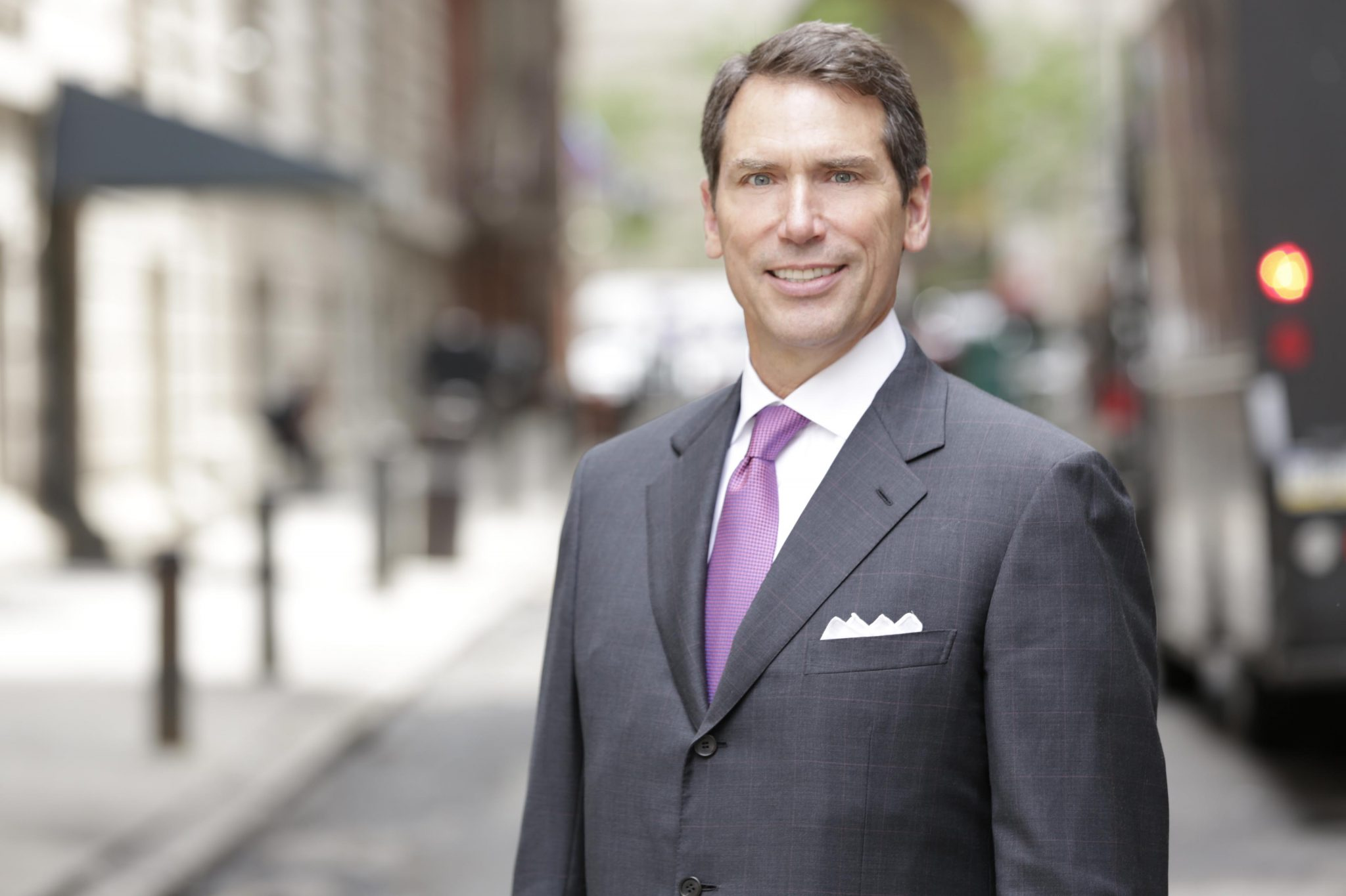 Chief Executive published Building Infrastructure by Nathan O. Rosenberg and Michael Archbold