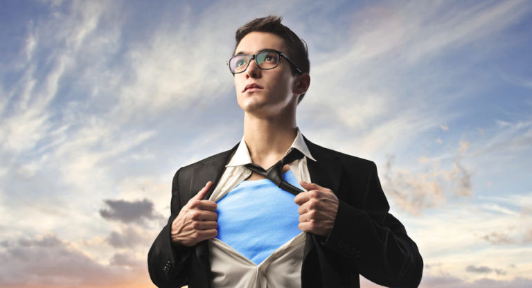 The Heart of Transformational Leadership