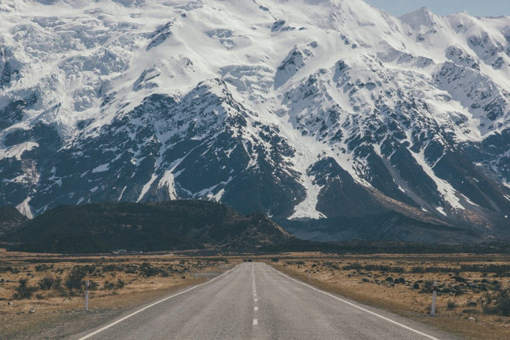 Three Paths to Innovation on the Strategic Frontier