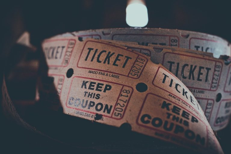 Enabling Successful Change: Your Ticket To The Future