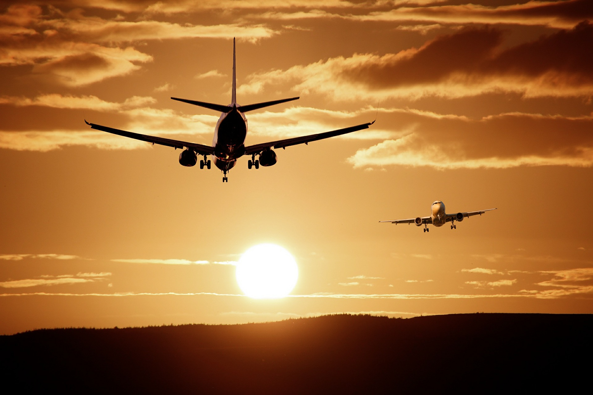 Major Airline Saves Millions of Dollars