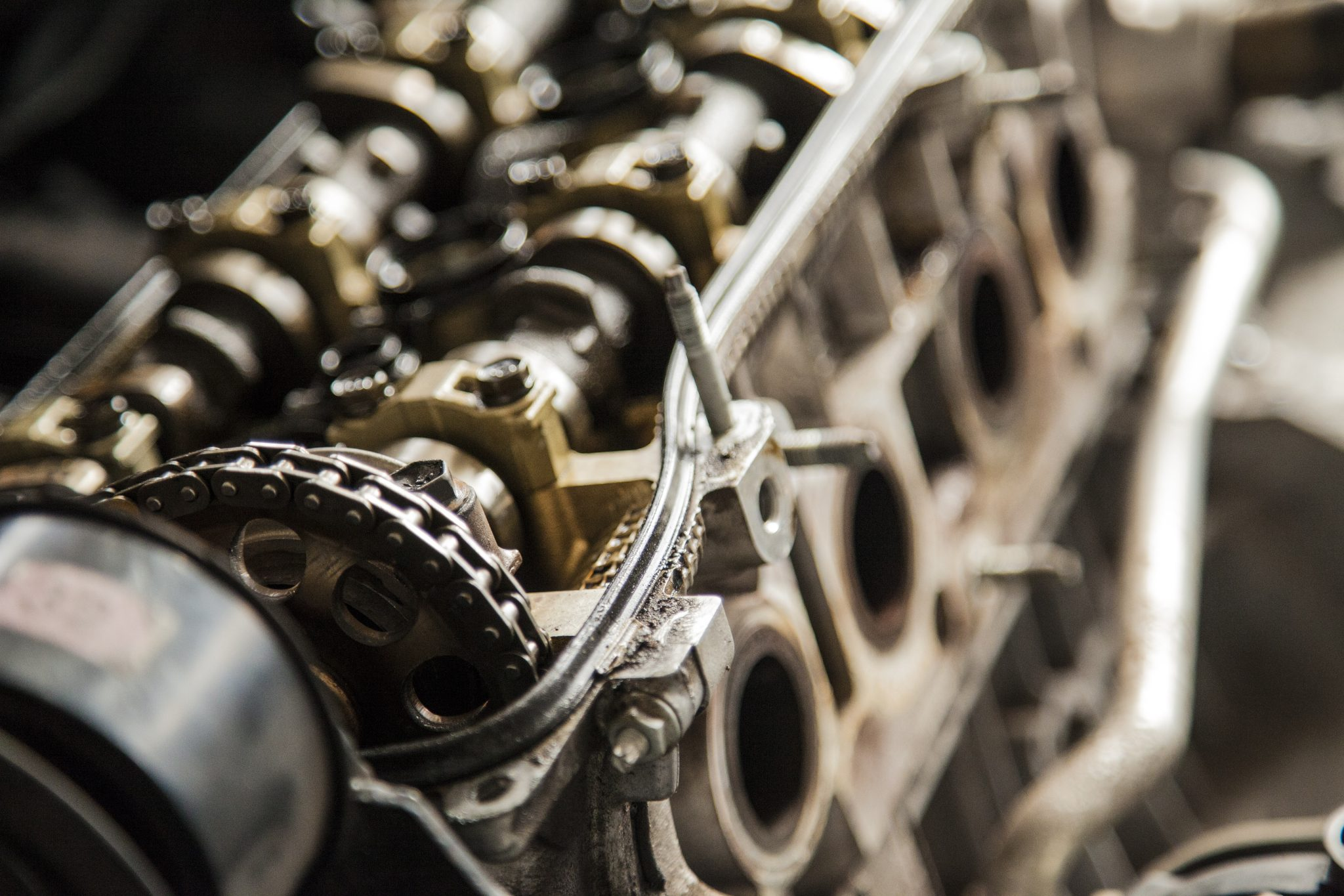 From Stagnant Growth to Increased Earnings Per Share: How Enterprise-Wide Transformation Accelerated Results for an Auto Parts Retailer