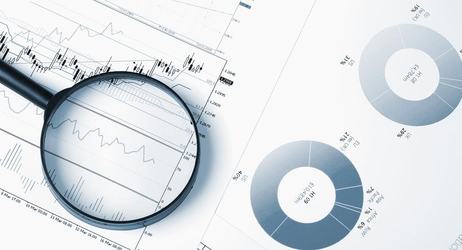 A Blueprint For Extraordinary Management