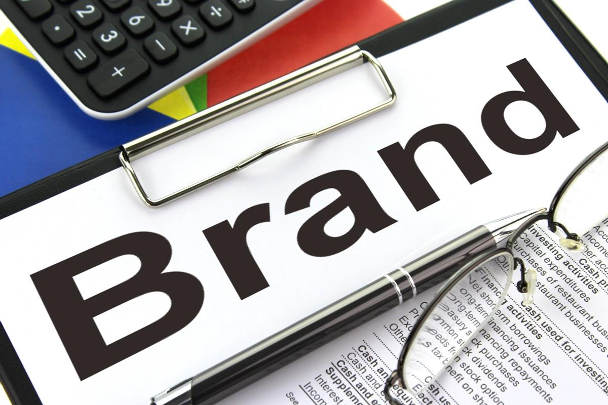 Does Your Personal Brand Match Your Commitments?