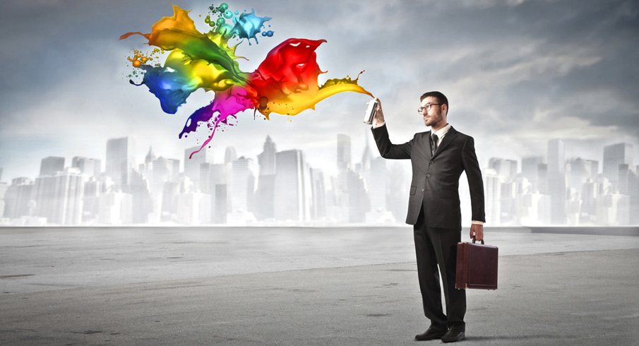 Culture Change: Being Simply Irresistible