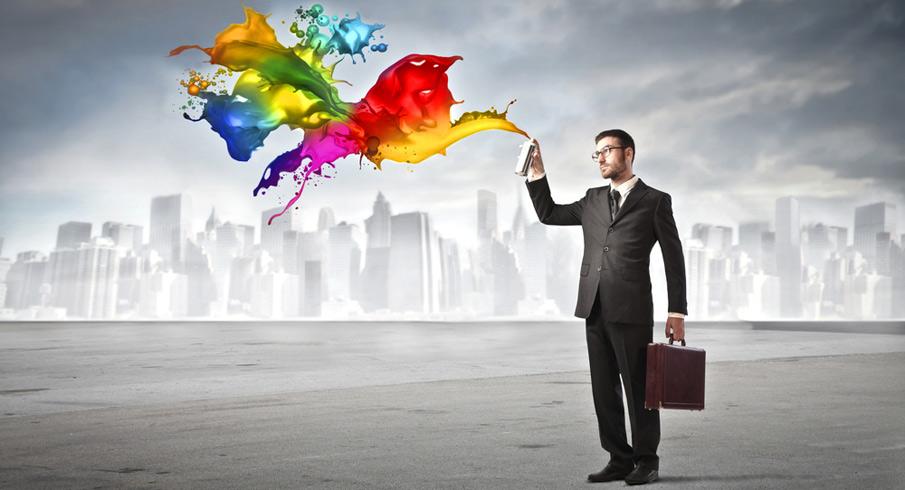 Democratizing Creativity: Innovation by Everyone, Everywhere