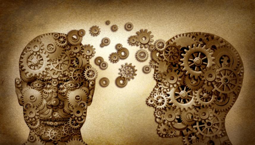 Coaching: Part III – Unlocking Perspective