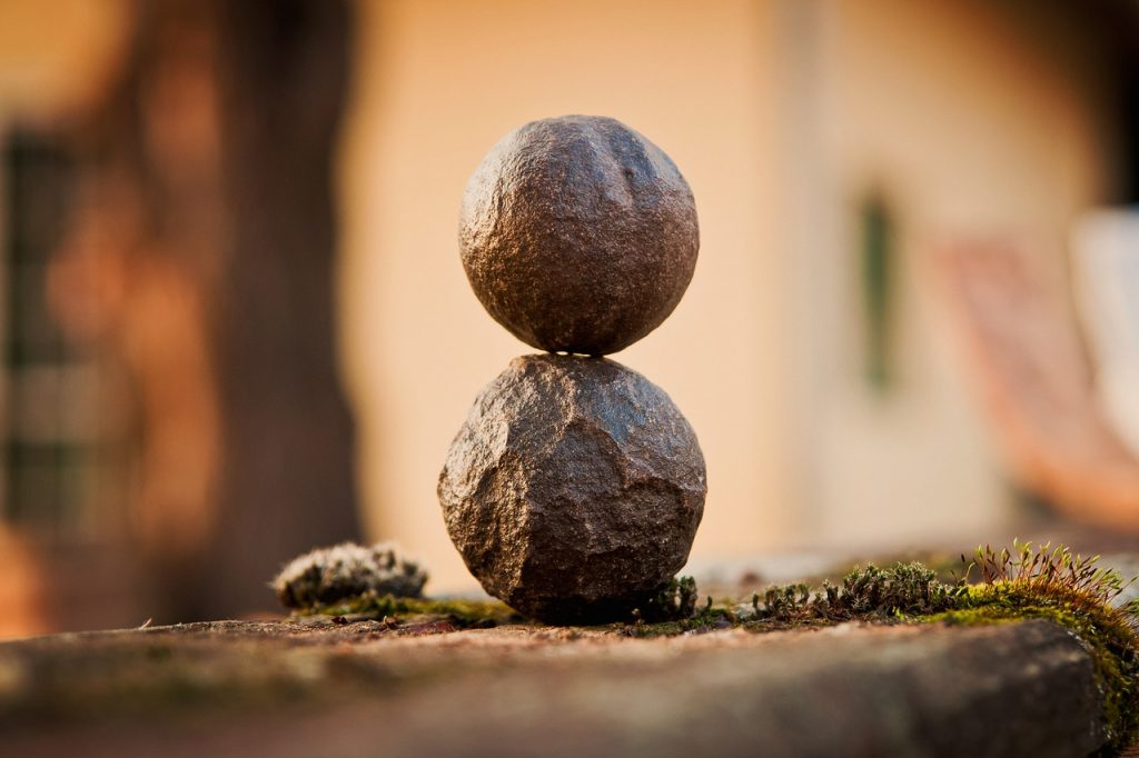 Meditation, Mindfulness, and Productivity: 3 Easy Steps to Reclaiming Your Power