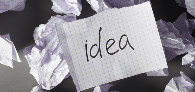 Design Thinking: Part III – Creators Are Not Referees