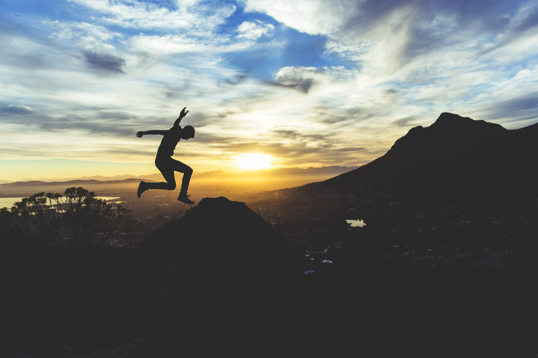 $1M in Bottom Line and Jump in Employee Engagement