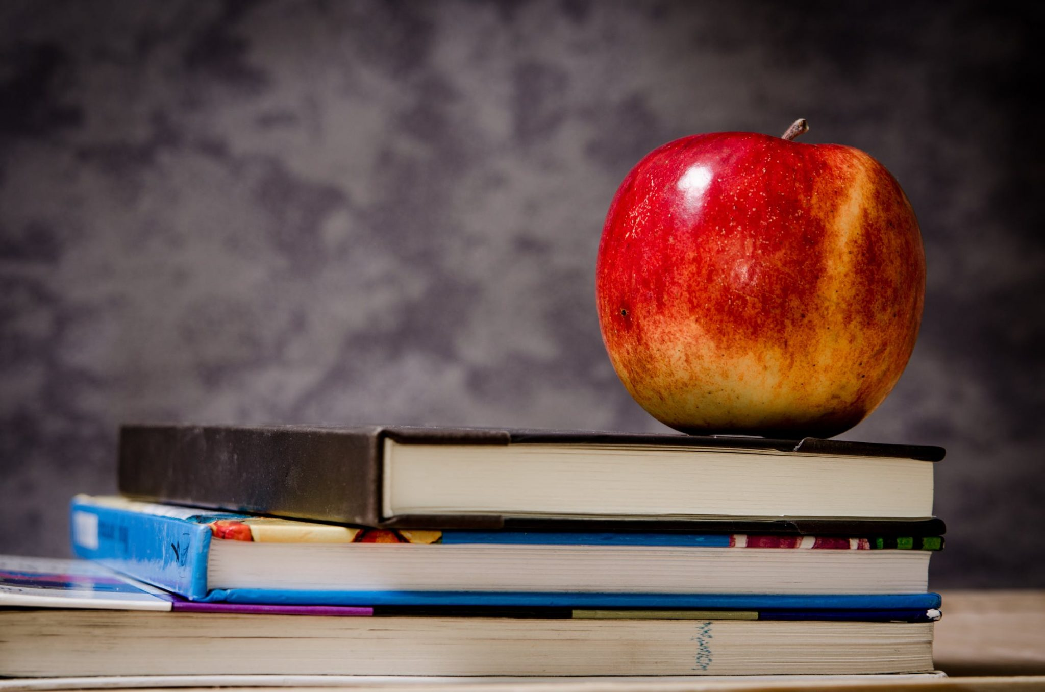 Catalyzing a Learning Organization