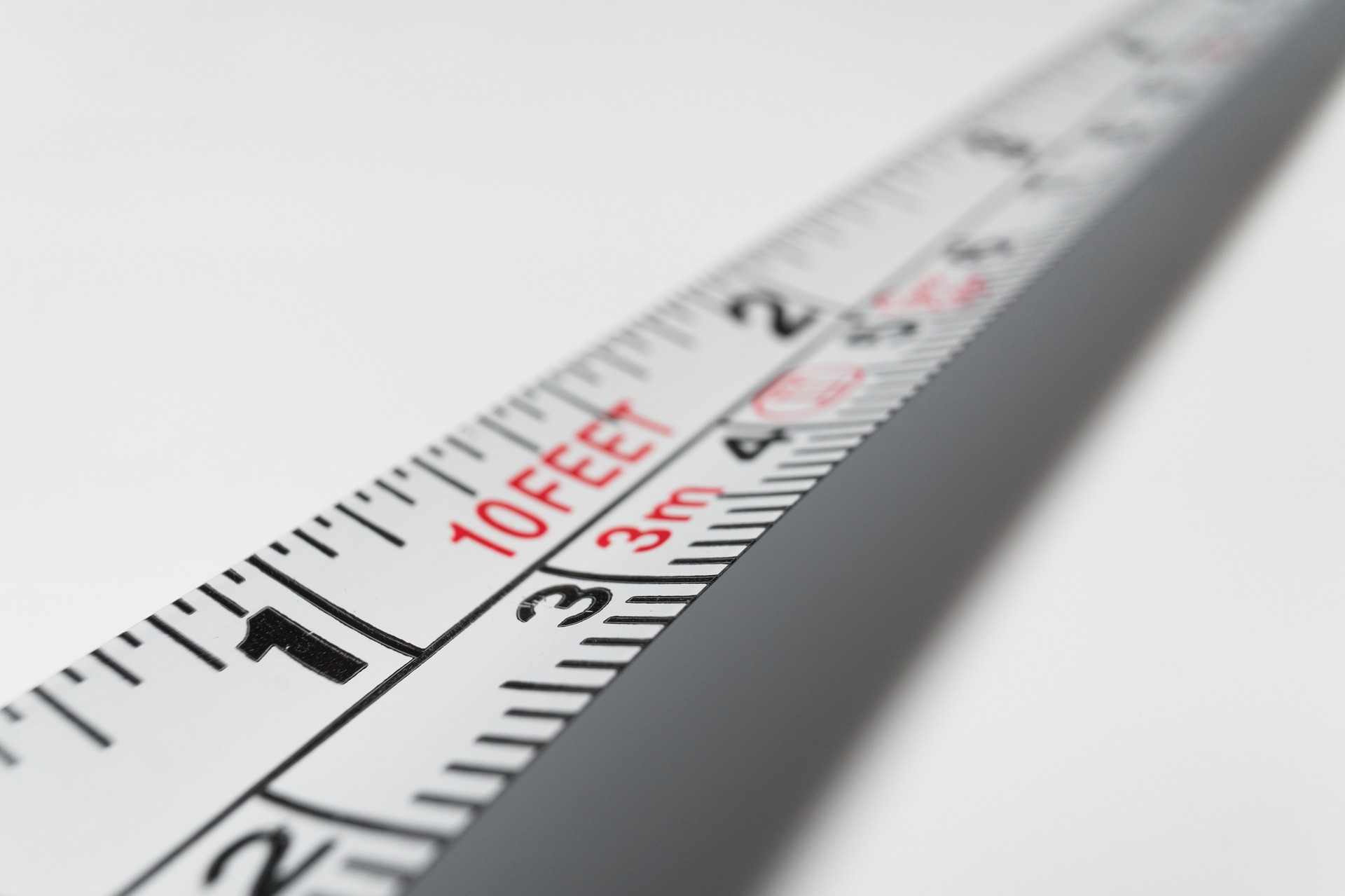Successful Change Management by Measuring Performance and Engaging Employees