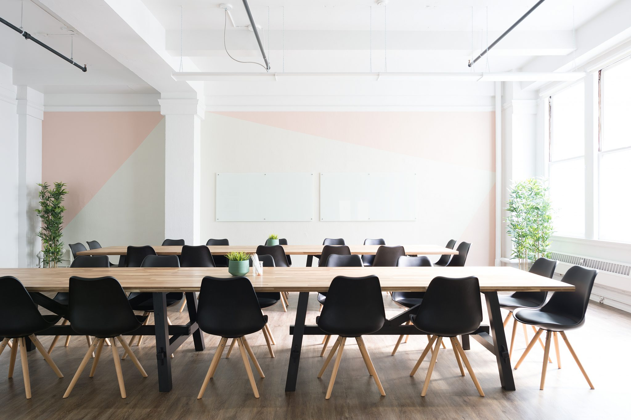 Meetings: Breakthrough Or Business As Usual?
