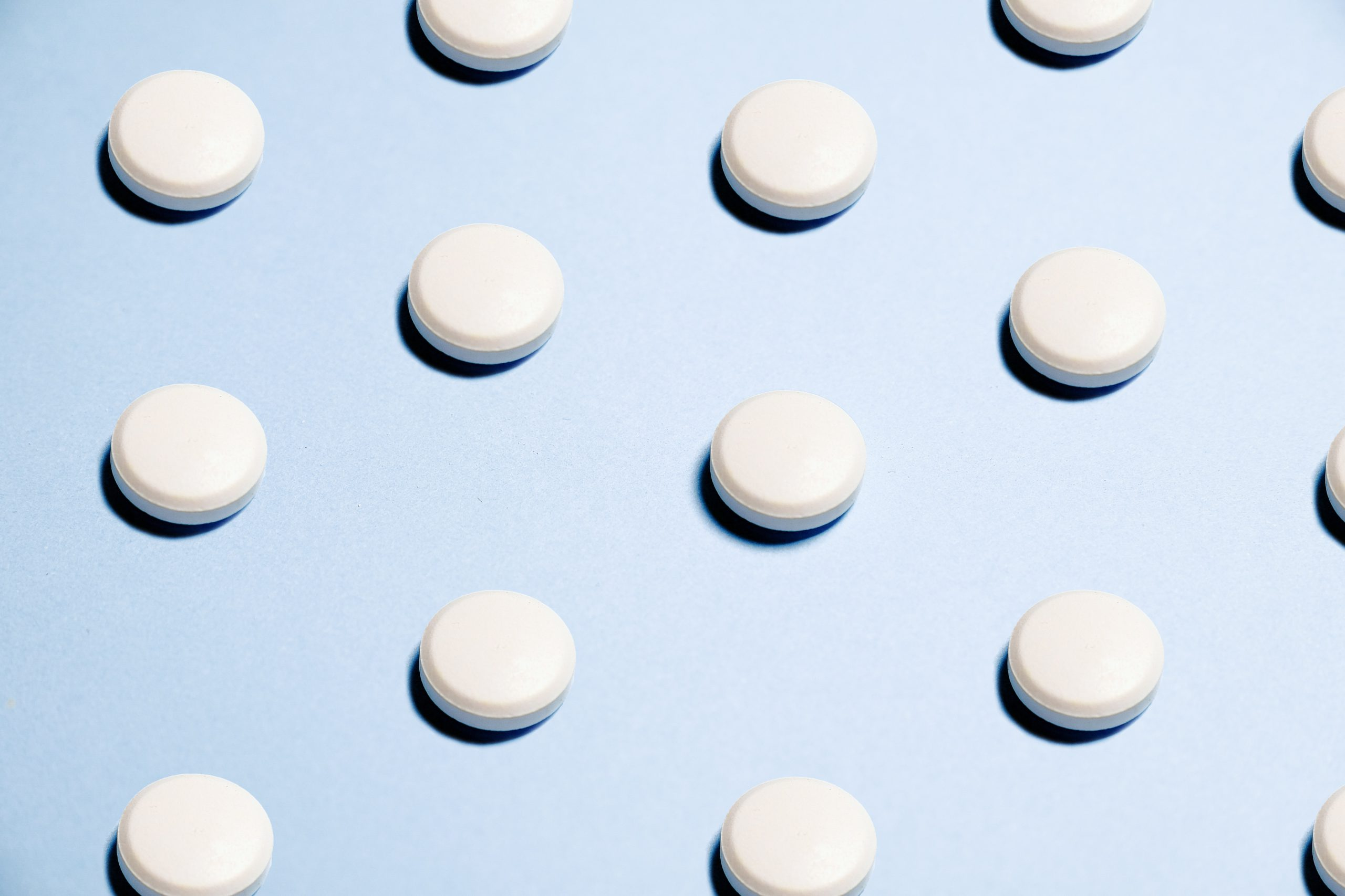 It's Not All In The Medicine: The Human Factor Of Drug Development