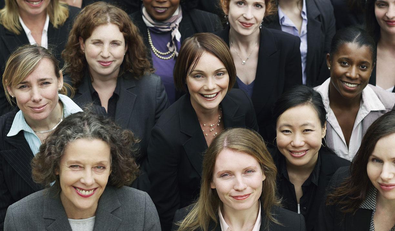 Insigniam Wins Healthcare Businesswomen's Association ACE Award