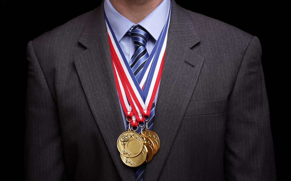 Championship Culture, Championship Results