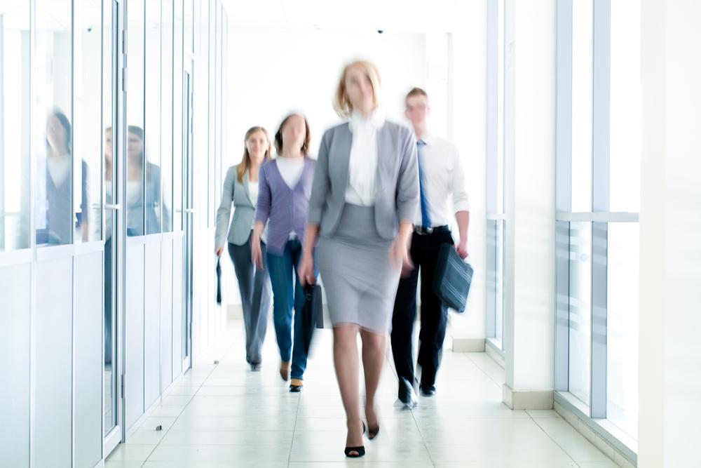 Inside The Female FTSE Board Report: Part II — Leadership Development