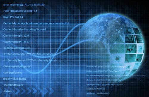 Big Data Provides Big Solutions For Healthcare