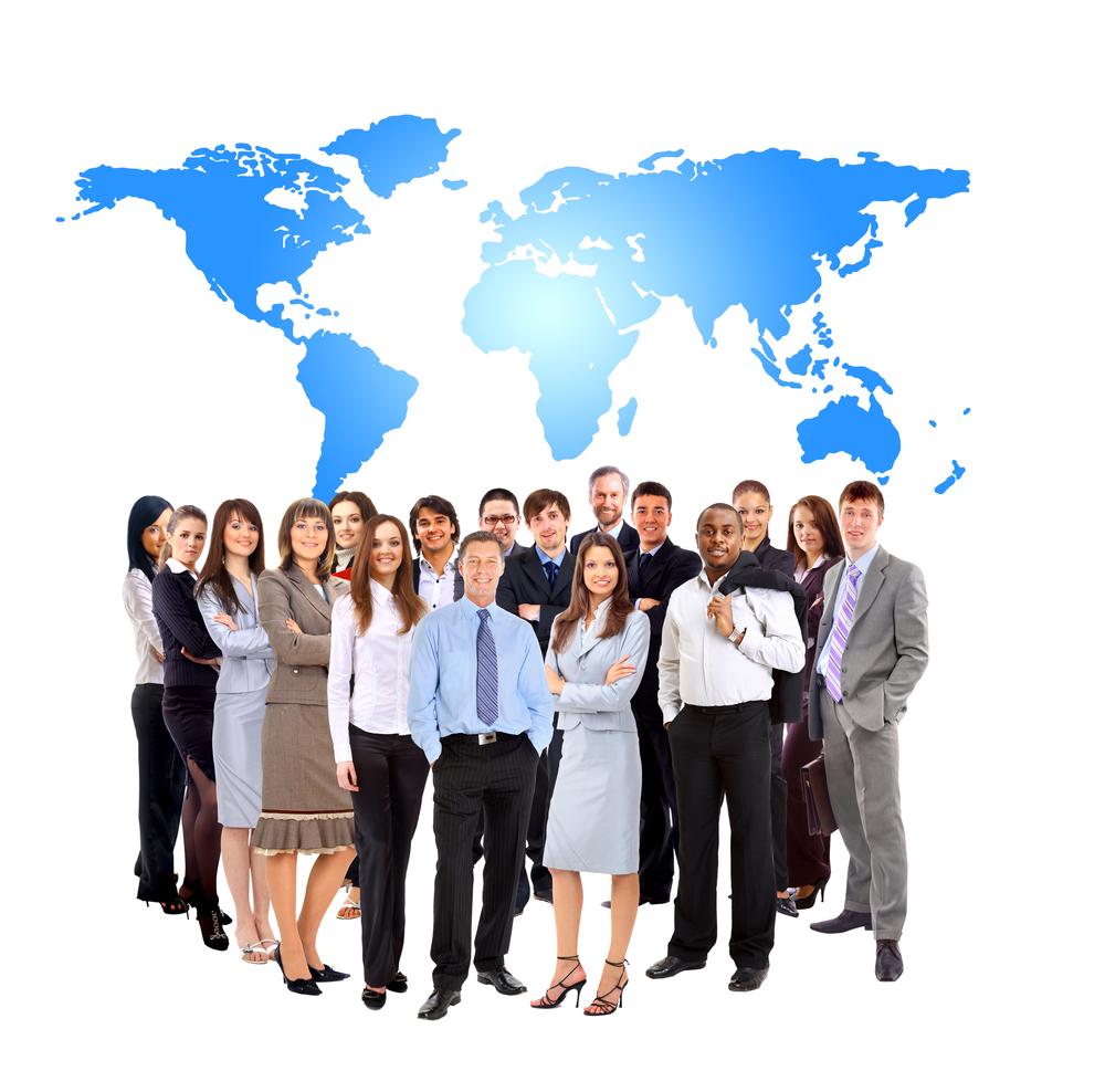 Global Leadership: Part III—Accountability Of Teams