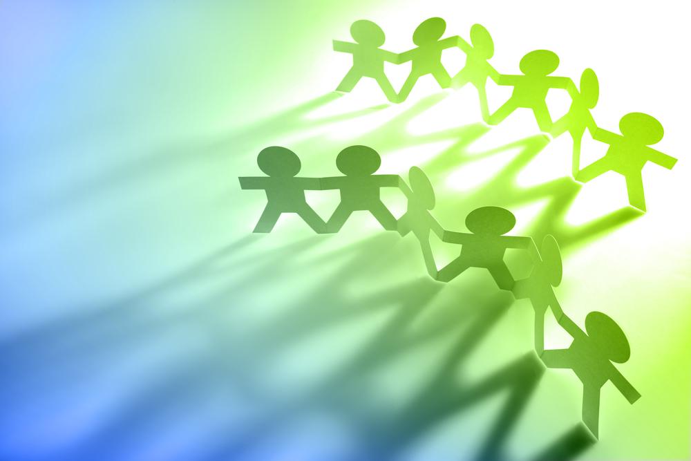 Transformational Leadership: Talk Is Not Cheap