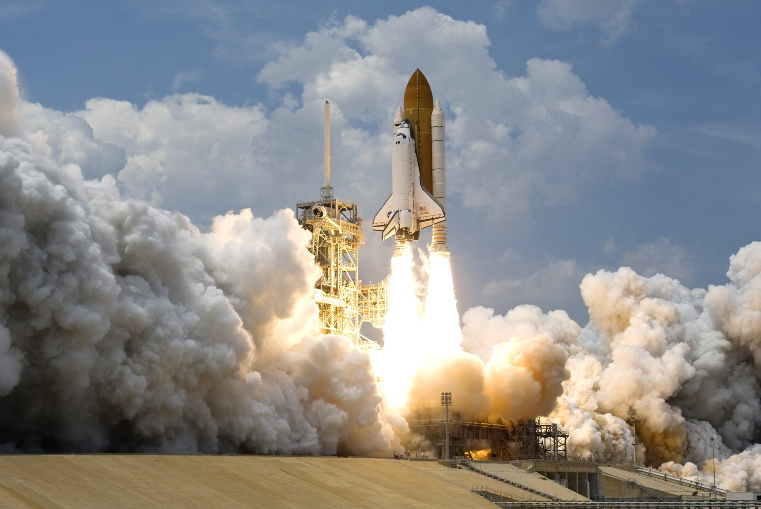 Enterprise Innovation Challenge: How Do You Accelerate Innovation?