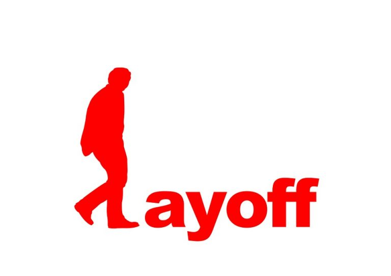 I Got Laid Off, Now What?
