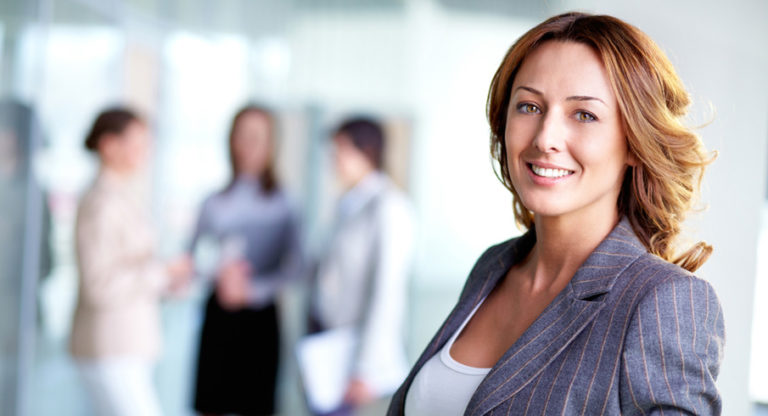 Leading Change: Women on Boards – What Is The Business Case?
