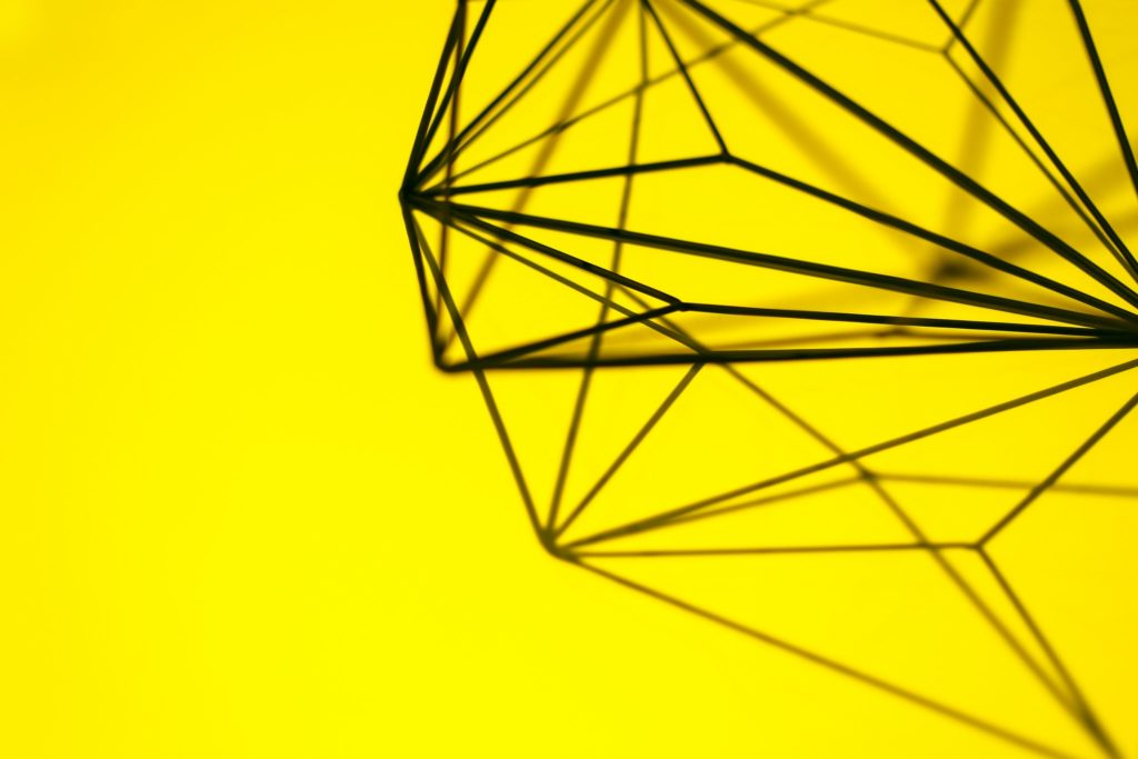 How To Integrate Design Thinking Inside Your Enterprise Right Now