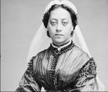 Honoring Women in Business: Meet Mary Ellen Pleasant, 19th Century Millionaire & Civil Rights Activist