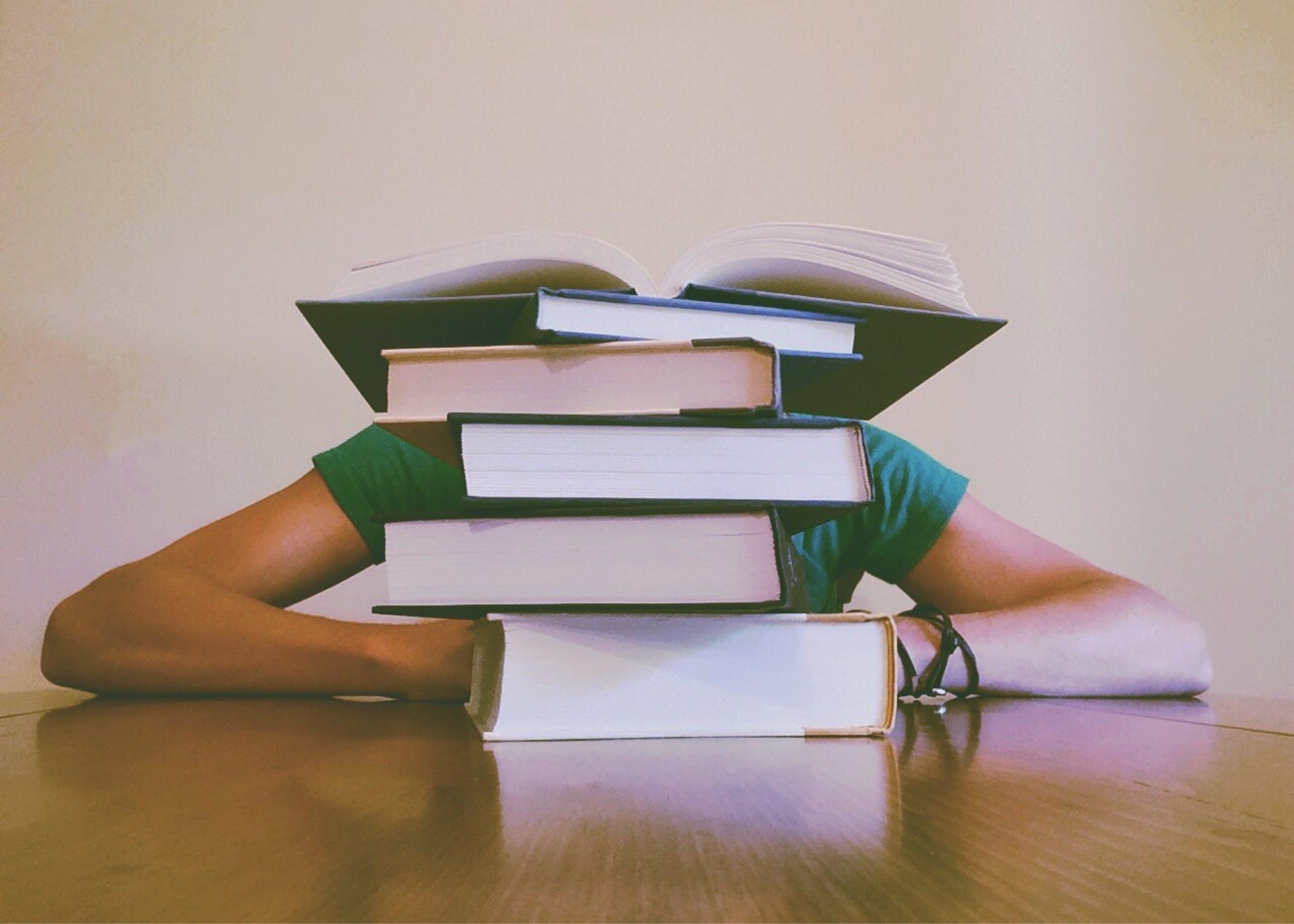 Methodologies of Adult Learning